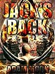 Jack's Back (Ascension Book 2) (Engli...