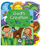 img - for God's Creation book / textbook / text book
