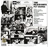 Pet-Sounds-50th-Stereo