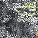 Sonatas & Partitas, Suite
