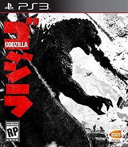 [Análise] Godzilla - PS3/PS4 61np2LV1KiL._SY300_
