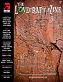 Lovecraft eZine - July 2013 - Issue 25