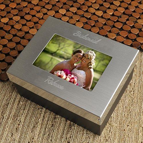 Personalized Photo Box (Personalized Photo Box compare prices)