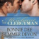 The Merchant and the Clergyman | Bonnie Dee,Summer Devon