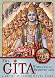 The Gita Deck: Wisdom From the Bhagavad Gita