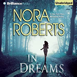 In Dreams | [Nora Roberts]