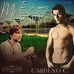 McFarland's Farm: Hope, Book 1 | Cardeno C.