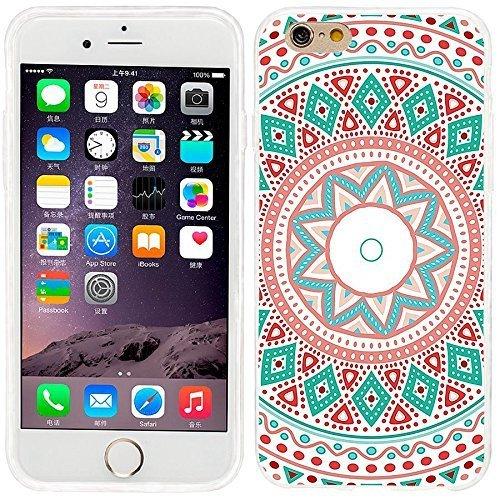 iphone-6-case-iphone-6-47-caseiphone6-case-chichic-full-protective-unique-stylish-case-slim-flexible