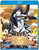 Magical Warfare - Complete Collection (Blu-ray)