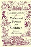 Collected Poems for Children (0330389807) by Causley, Charles