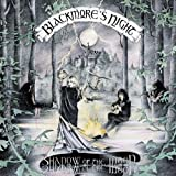 "Shadow of the Moonvon ""Blackmore's Night"""