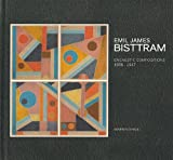 img - for Emil James Bisttram: Encaustic Compositions 1936-1947. A Pictorial Monograph with Essays book / textbook / text book