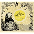 Golden Apples Of The Sun [Explicit]