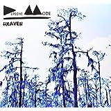Heaven [Vinilo]