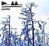 Heaven [Vinyl Maxi-Single]