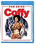 Coffy [Blu-ray]