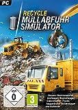 RECYCLE: Der Müllabfuhr Simulator