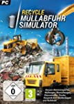 RECYCLE: Der M�llabfuhr Simulator