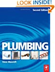 Plumbing: For Level 2 Technical Certi...