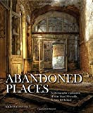 img - for Abandoned Places book / textbook / text book