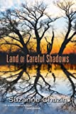 Land of Careful Shadows (A Jimmy Vega Mystery)