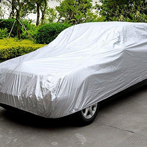 kkmoon-funda-cubierta-del-coche-proteccion-calor-solar-interior-al-aire-libre-a-prueba-de-polvo-anti