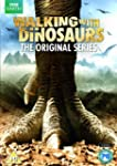 Walking with Dinosaurs (repack) [DVD]