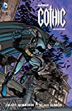 Batman: Gothic Deluxe Edition