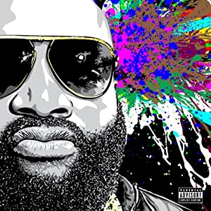 Mastermind [CD/DVD Combo][Deluxe Edition][Explicit]