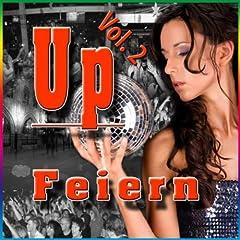 Up Feiern, Vol. 2 Songtitel: Schluss, aus und vorbei Songposition: 3 Anzahl Titel auf Album: 20 veröffentlicht am: 07.01.2013