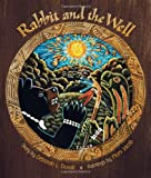 img - for Rabbit and the Well book / textbook / text book