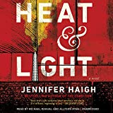 img - for Heat and Light: Library Edition book / textbook / text book