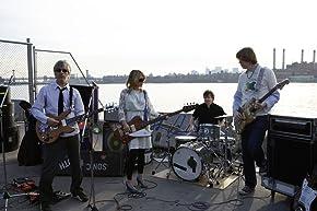 Bilder von Sonic Youth