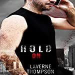Hold On | LaVerne Thompson