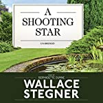 A Shooting Star | Wallace Stegner