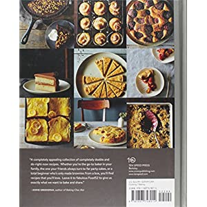 Food52 Baking: 60 Sensati Livre en Ligne - Telecharger Ebook