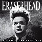 Eraserhead - Original soundtrack