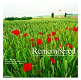 Remembered: The History of the Commonwealth War Graves Commission