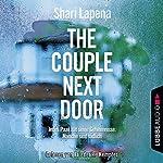 The Couple Next Door [German] | Shari Lapena