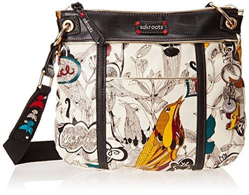 sakroots-canvas-artist-circle-small-cross-body-bag-cream-one-world