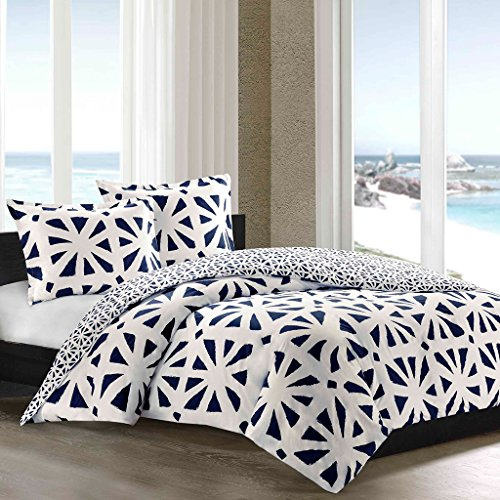 Kids Bedding For Boys Twin Size front-734693