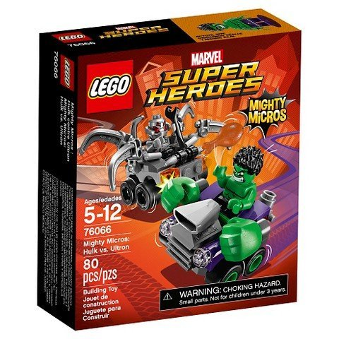 LEGO-Super-Heroes-Mighty-Micros-Hulk-vs-Ultron-76066-TRG