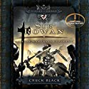 Sir Rowan and the Camerian Conquest: The Knights of Arrethtrae, Book 6 Audiobook by Chuck Black Narrated by Andy Turvey, Dawn Marshall