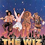 Ease On Down The Road #1 (The Wiz/Soundtrack Version)