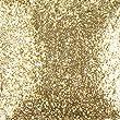 Duncan SparklersTM Brush-On Glitter Sealer, 2 Ounce Bottle, SG882, Glittering Gold