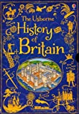 History of Britain Collection (Usborne History of Britain)