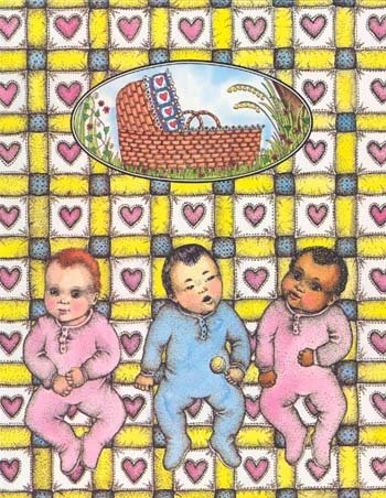 babys-create-a-book-a-personalized-storybook