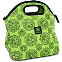 Gaiam Lunch Bags