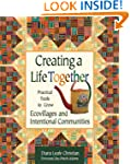 Creating A Life Together