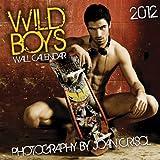 Wild Boys 2012